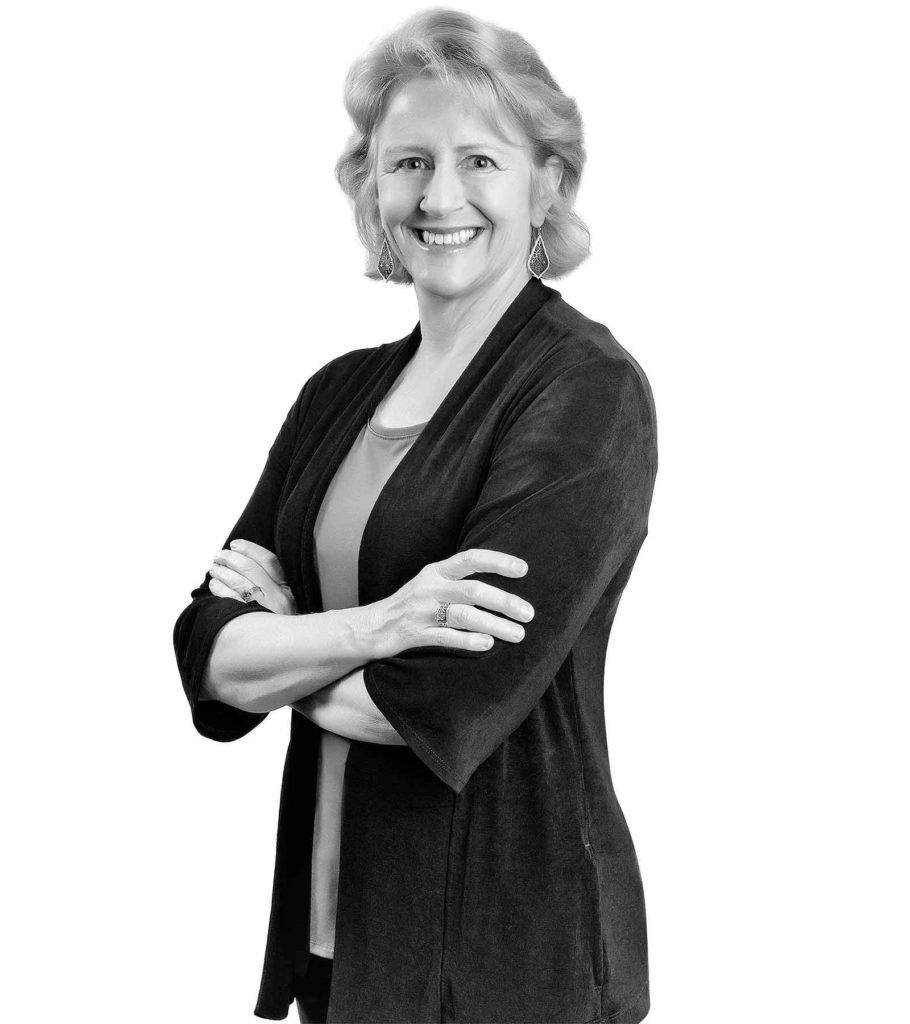 Sharon Selman Gramlich Of Counsel at Sneed, Vine & Perry, P.C.